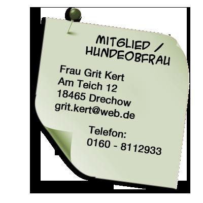 Hundeobfrau_Grit_kert