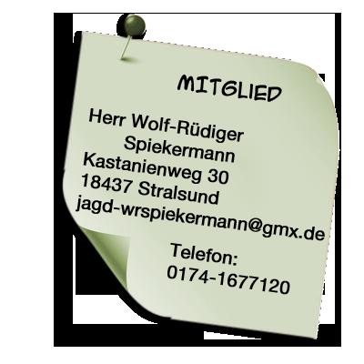 Mitglie_spiekermann