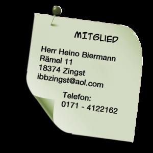 Mitglied_Heino_Biermann