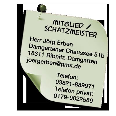 Schatzmeister_Joerg_Erben