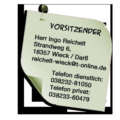 Vorsitzender_Ingo_Reichelt