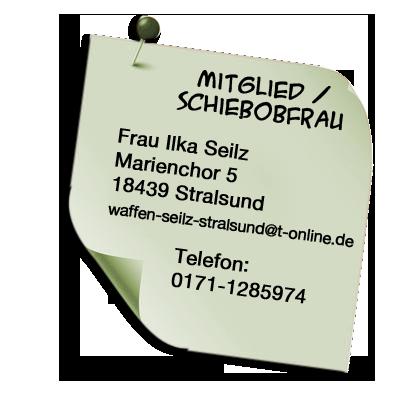 Waffenobfrau_Ilka_seilz