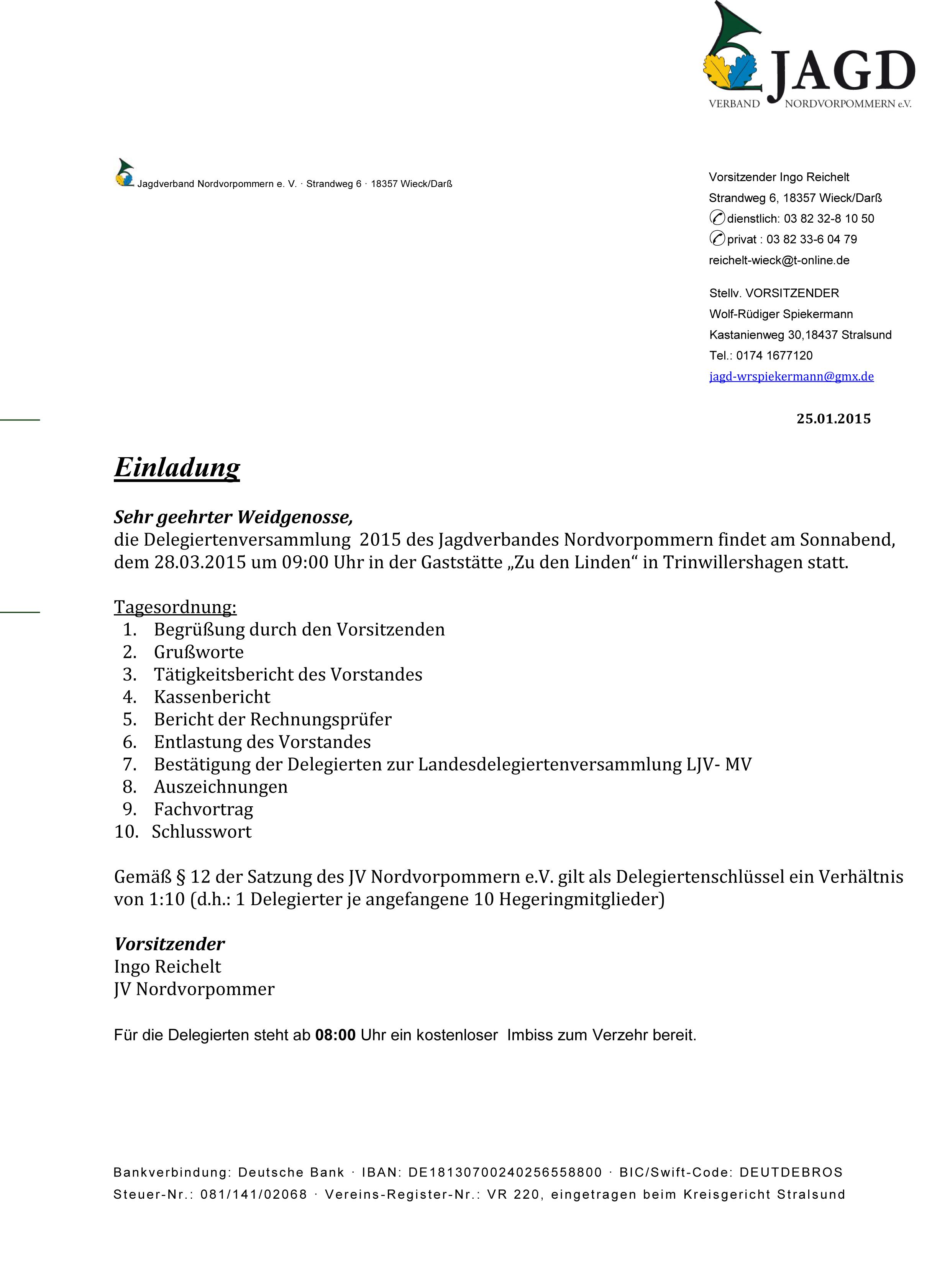 Einladung-DK-JV-NVP-2015